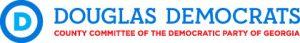 Douglas Democrats